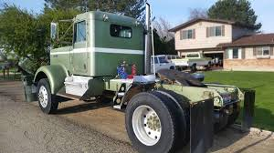 classic kenworth for sale east bound and down 1981 kenworth w 900a
