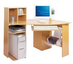 home office designer home office furniture home office design