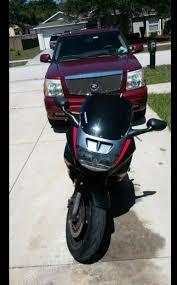 cbr motorbike price page 124440 new u0026 used motorbikes u0026 scooters 1993 honda cbr 1000