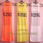 Toàn Quốc - Hàng Xuân Hè tháng 3 mới về 21/3 gồm nhiều <b>váy</b>, áo <b>...</b>