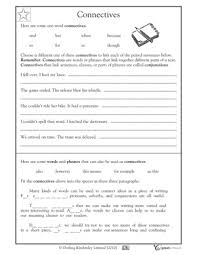 research paper template Lesson Plan Template Printables   Daily  Weekly   K   Reader www k  reader com resource lesson plan templates  Free  Lesson plan templates   Teacherplanet