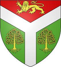 Croisy-sur-Andelle