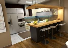 simple kitchen new interiors design for your home