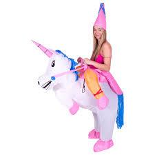 Unicorn Halloween Costume Buy Wholesale Unicorn Halloween Costume China Unicorn