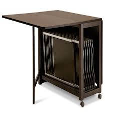 unique fold away dining table inspirational fold away dining room