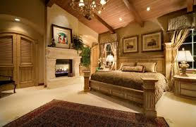 country bedroom ideas decorating home design ideas best bedroom country bedroom ideas decorating home design ideas best bedroom country decorating ideas