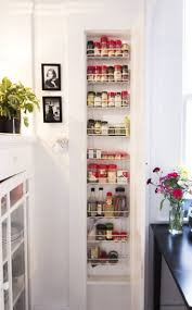 best 20 eclectic pantry cabinets ideas on pinterest eclectic