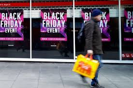 black friday shopping amazon where to find the cheapest black friday 2016 deals amazon argos