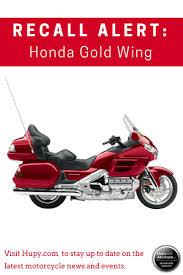 25 best honda motors ideas on pinterest honda motor co ltd