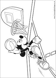 lion mouse story coloring pages coloring pages lion