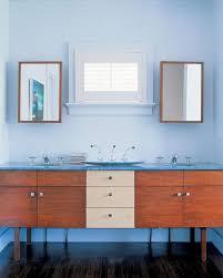 mid century modern bathroom vanity including ideas images perfect