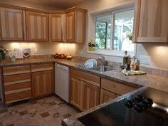 Kitchen Cabinet Refacing Diy by Cabinet Door Style Images Wood Samples U0026 Door Styles Charles R