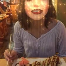 Sachiko Sushi Restaurant       Photos  amp      Reviews   Japanese