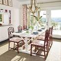 70 Stylish Dining Room Decorating Ideas - Southern Living