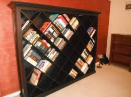 33 best amazing bookshelves images on pinterest book shelves