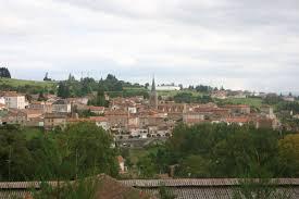 Bussières, Loire