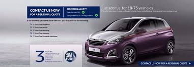 2nd hand peugeot cars peugeot 108 new and used peugeot car dealers in cheshire
