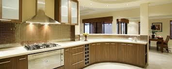 100 dm kitchen design nightmare gallery dm kitchens