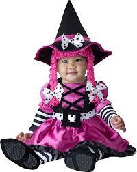 4 Month Halloween Costumes 210 Halloween Costume Inspiration Images