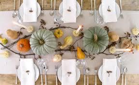 inspirational thanksgiving furniture design thanksgiving table decorating ideas