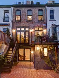 Elite Home Design Brooklyn 5 Great Neighborhoods In Brooklyn Gac