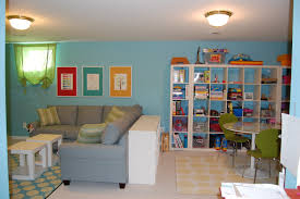 Playrooms Pictures Of Playrooms 25 Best Ideas About Playrooms On Pinterest
