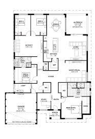 244 best i love house plans images on pinterest house floor