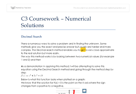 Free Math Help   Lessons  games  homework help  and more sasek cf