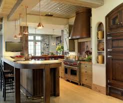traditional kitchen lighting ideas fair small room kitchen in