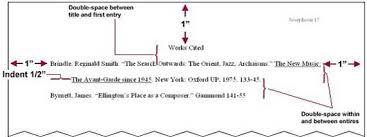 Mla Format Essays Examples   Galidictis Resume Soothes The Nerve Mla Format Essays Examples Works Cited