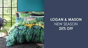 just bedding australia u0027s online bedding store