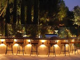 Landscaping Lights Led by Outdoor Landscape Lighting Fixtures Latest Trend In Outdoor