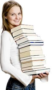 Accounting homework help blogspot resume writing service in orange     Fred Potter