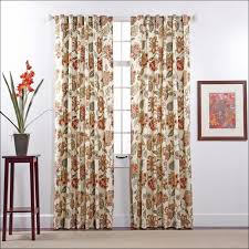 Custom Made Kitchen Curtains by Kitchen Request A Custom Order Have Something Made Just