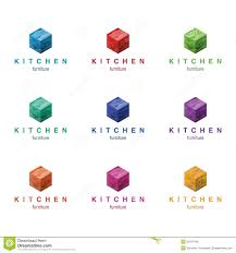 Home Logo Design Ideas by Furniture Design Concepts In Office Modern Interesting R