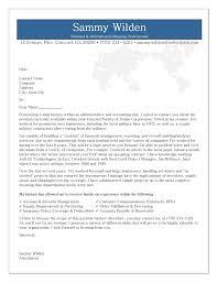 CV Template    Resume CV Cover Leter   ipnodns ru