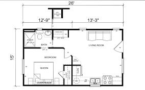 4 Bedroom Cabin Floor Plans 100 Berm Home Floor Plans Hooksett 5525 4 Bedrooms And 2 5