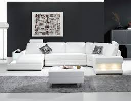 tips modern online home furniture shopping with unique l shaped