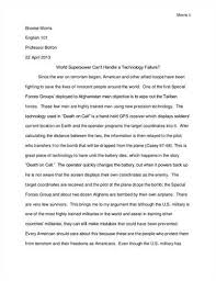 essay topics for research paper analytical research paper
