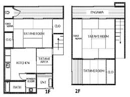 japanese house plans pdf japan style architecture interiors design