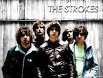 STROKES (strokes mydirtymusiccorner blogspot 1024x768)