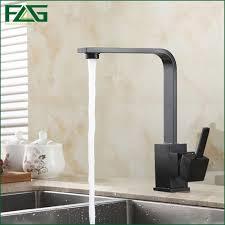 Kitchen Faucets For Sale Kitchen Faucet Sale Costco Faucets Costco Water Ridge Faucet
