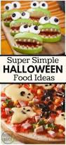 134 best halloween images on pinterest