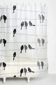 76 best shower curtain extravaganza images on pinterest bathroom