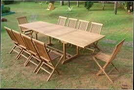 Table Ronde De Jardin Ikea by Table Basse Salon De Jardin Ikea U2013 Ezooq Com