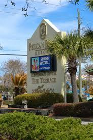 Destin Florida Map by 27 Best Resorts Of Pelican Beach In Destin Fl Images On Pinterest