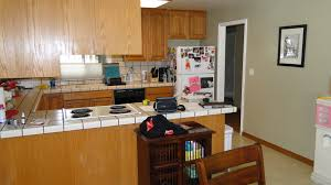 kitchen cabinets design app tabetara throughout awesome kitchen