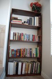 best 25 skinny bookshelf ideas on pinterest toddler playroom