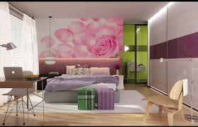 32 surprising bedroom ideas for girls bedroom cream wall cream bedroom bedroom ideas for girls flower painting modern hanging lamp wood chair box benches flowers
