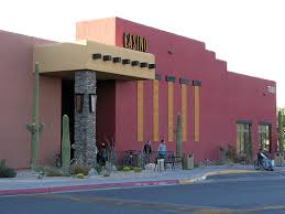 Desert Diamond Casino Buffet by Travel Tips And Adventures Entertainment U2013